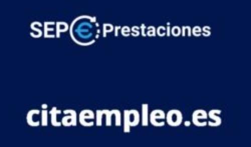 Citaempleo