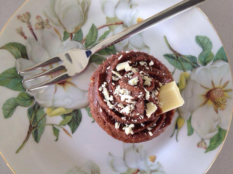curso-cupcakes-lleida