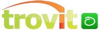 Ofertas empleo en Trovit