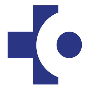 Portal del Empleado Osakidetza