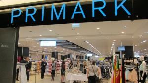 tiendas-primark