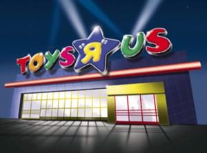 toys_r_us-300x222