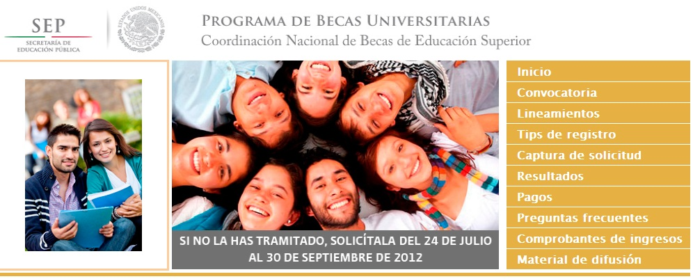www-becas-universitarias-sep-gob-mx