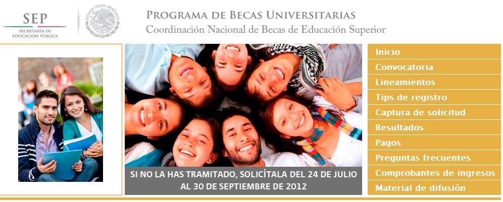 www-becas-universitarias-sep-gob-mx