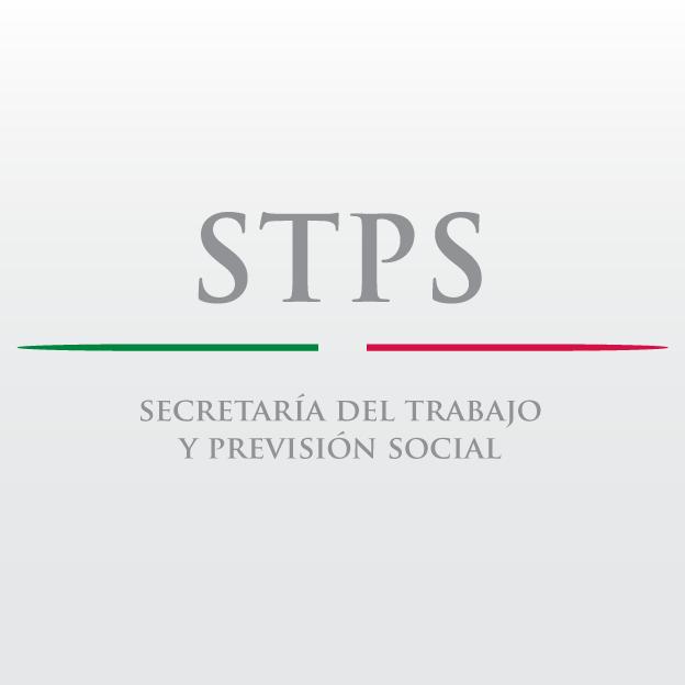 www.stps.gob.mx